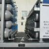 Автометан - платформа за транспортиране на компресиран природен газ