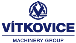 vitkovice_logo